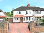 Thumbnail 5 bedroom semi-detached house for sale in Avondale Road, Bromley