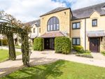Thumbnail for sale in Bowling Green Court, Moreton In Marsh, Gloucestershire