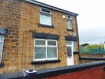 Thumbnail to rent in Grove Street, Barnsley