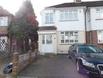 Thumbnail to rent in Nield Road, Hayes