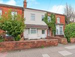 Thumbnail for sale in Cromwell Road, Grimsby