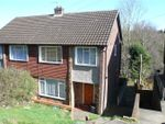 Thumbnail to rent in Deeds Grove, High Wycombe