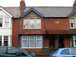 Thumbnail to rent in Warneford Road, Oxford