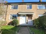 Thumbnail to rent in Fraser Road, Sheffield