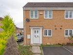 Thumbnail for sale in Berry Edge Road, Consett, Durham