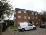 Thumbnail to rent in Cranleigh Close, Cheshunt