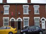 Thumbnail to rent in Plimsoll Street, Kidderminster, Worcestershire