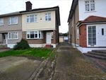 Thumbnail for sale in Larchwood Avenue, Collier Row, Romford