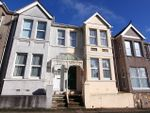 Thumbnail to rent in Meredith Road, Plymouth