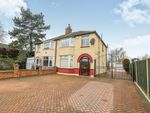 Thumbnail for sale in Woburn Road, Kempston, Bedford