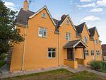 Property history Breadstone, Berkeley, Gloucestershire GL13