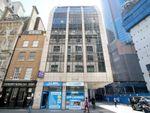Thumbnail to rent in 42/44 Bishopsgate, City, London