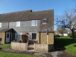 Thumbnail to rent in Winterbourne Road, Chichester