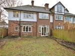 Thumbnail for sale in Roehampton Vale, Putney