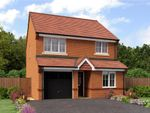 """Thumbnail to rent in """"Carron"""" at Aberford Road, Wakefield"""