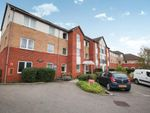 Thumbnail for sale in Hughes Court, Lucas Gardens, Luton, Bedfordshire
