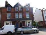 Thumbnail to rent in St. James Road, East Grinstead