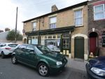 Thumbnail for sale in Lawson Road, Lowestoft
