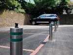 Thumbnail to rent in Parking Space, Durrels House, London