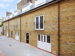Thumbnail to rent in Chiswick High Road, Gunnersbury, London