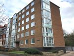 Thumbnail to rent in Edinburgh Place, Earls Avenue, Folkestone
