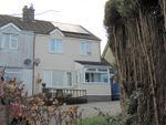 Thumbnail for sale in Telephone Lane, Stenalees, St. Austell