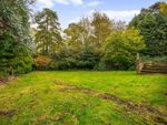 Thumbnail to rent in Sprucedale Gardens, Shirley