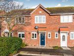 Thumbnail for sale in Abbey Court, Westgate-On-Sea