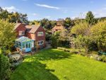 Thumbnail for sale in Birtley Green, Bramley, Guildford