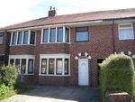 Thumbnail to rent in Belgrave Road, Poulton Le Fylde