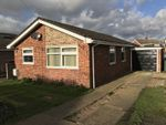 Thumbnail for sale in Wensum Way, Belton, Great Yarmouth