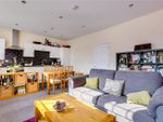 Thumbnail to rent in Upper Richmond Road West, East Sheen, London