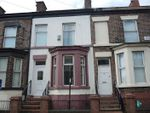 Thumbnail to rent in Faraday Street, Anfield, Liverpool