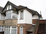 Thumbnail for sale in Barnhill Road, Wembley