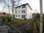 Thumbnail to rent in Bell Street, Whitchurch