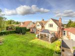 Thumbnail for sale in Abbotts Croft, Abbotts Lane, Eight Ash Green, Colchester