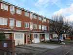 Thumbnail to rent in Bennett Court, Colchester