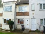 Thumbnail to rent in Fir Tree Road, Hounslow