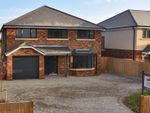 Thumbnail for sale in Archers Court Road, Whitfield, Dover