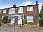 Thumbnail to rent in Altham Grove, Harlow
