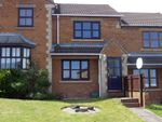 Thumbnail to rent in Hollin Drive, Durkar, Wakefield