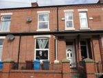 Thumbnail to rent in Ackroyd Street, Openshaw, Manchester