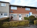 Thumbnail for sale in Lindores Drive, Kirkcaldy