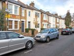 Thumbnail to rent in Florence Road, Wimbledon