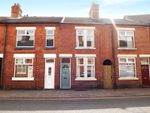 Thumbnail to rent in King Street, Loughborough, Leicestershire