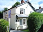 Thumbnail for sale in Lower Village Road, Ascot