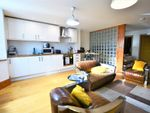 Thumbnail to rent in Clarence Square, City Centre, Brighton