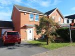 Thumbnail to rent in Waterford Green, Pennywell, Sunderland