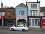 Thumbnail for sale in London Road, Dover