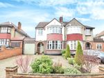 Thumbnail for sale in Cannon Lane, Pinner
